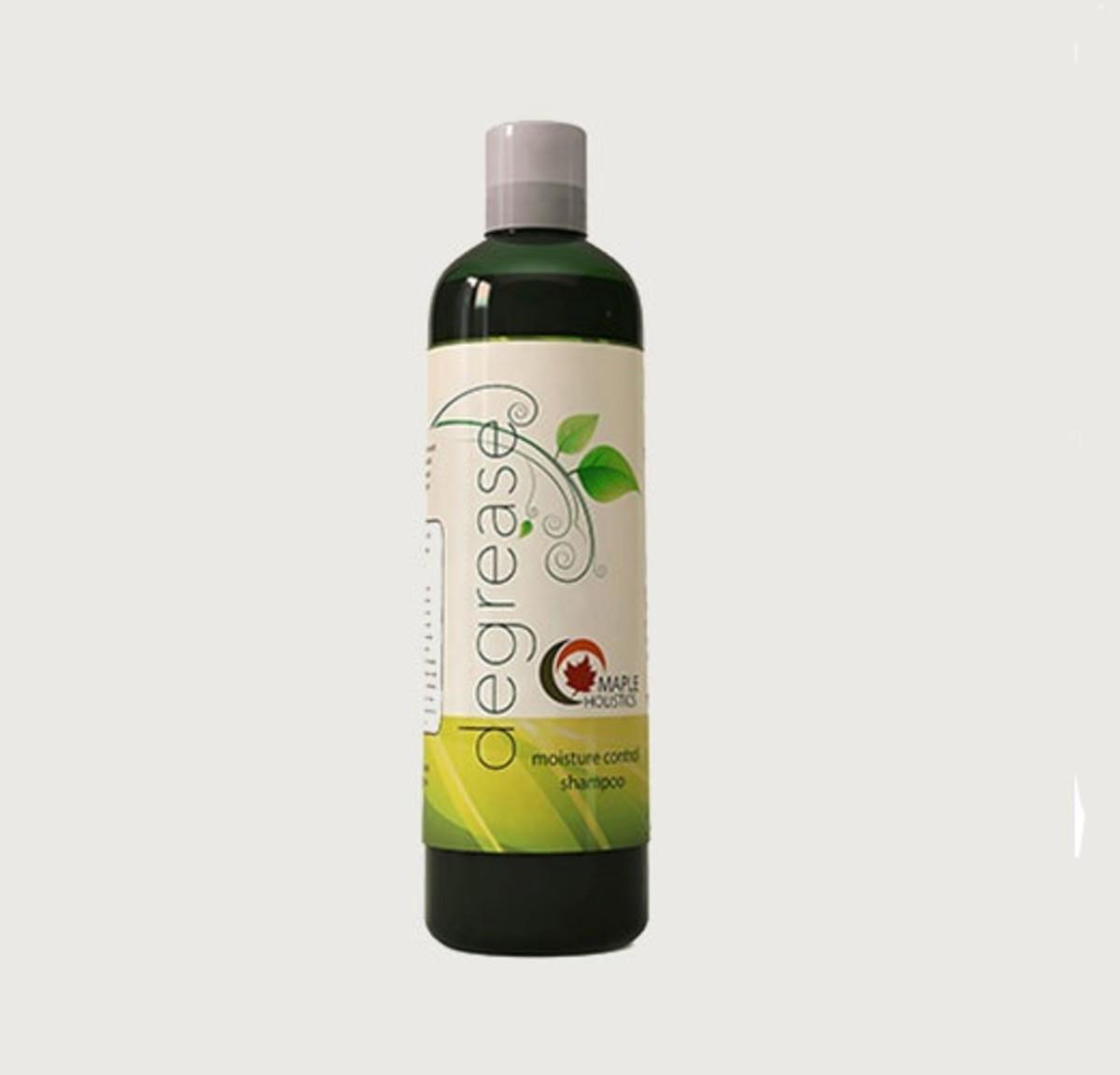 best-drugstore-shampoos-for-oily-hair