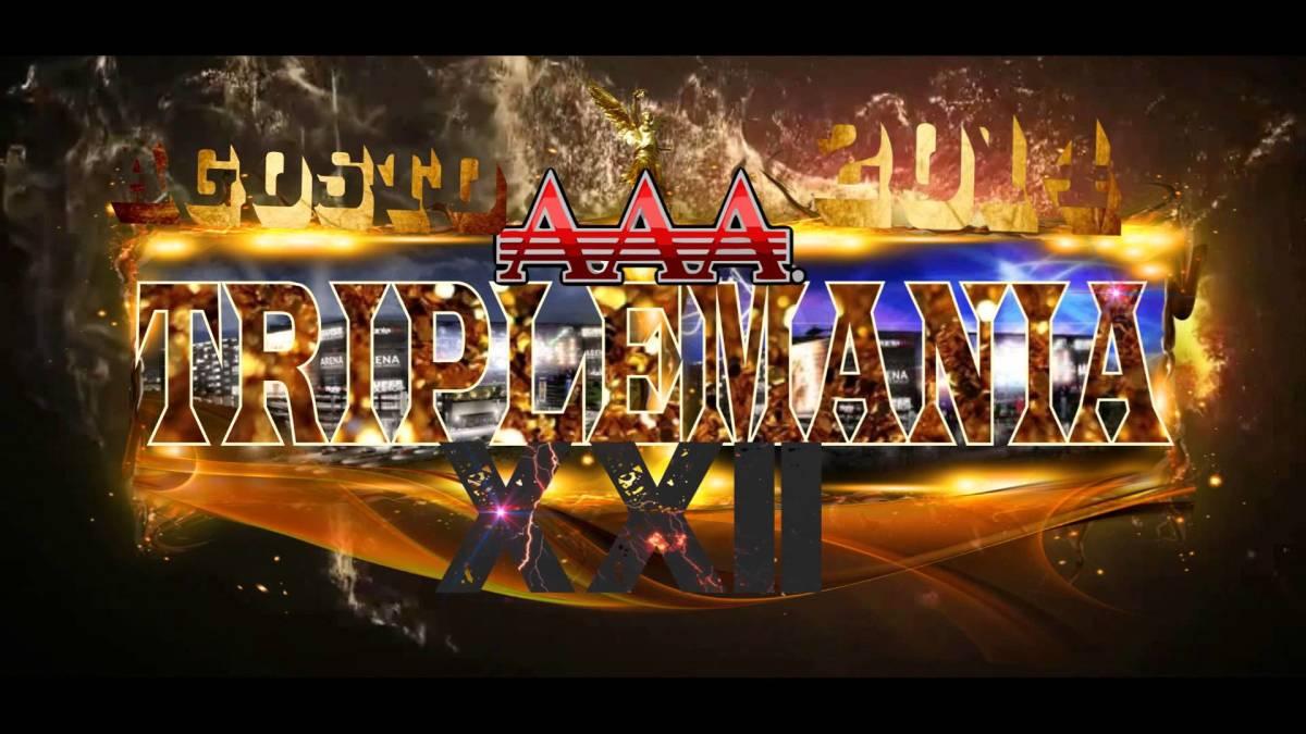 25-triplemania-15-11