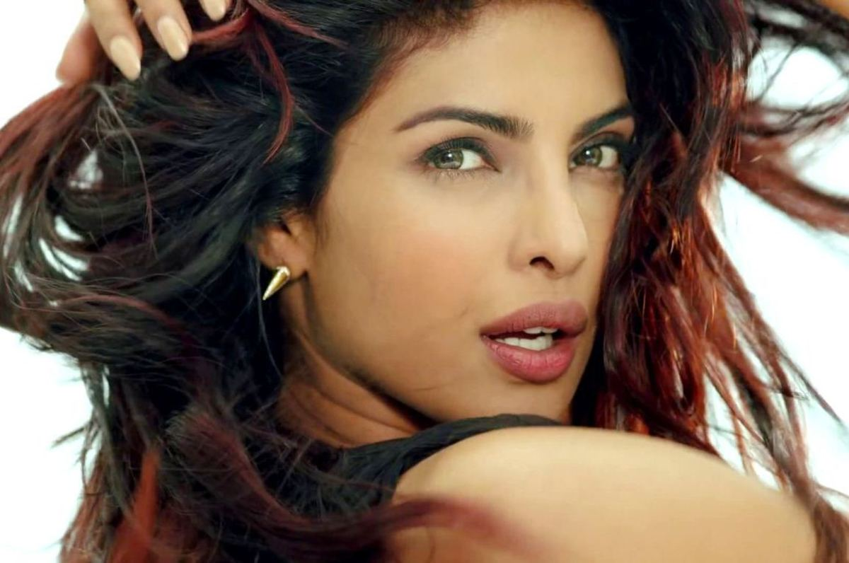 Priyanka Chopra of India was crowned Miss World in 2000 and is now a successful actress, film producer, singer and philanthropist who promotes many causes, including women's rights and the environment.  Apparently her beauty is not simply skin deep.