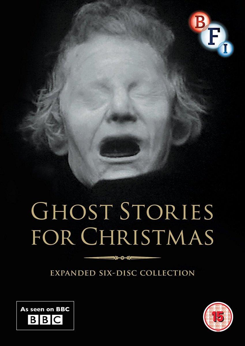 #ChristopherLee #Horrorstories