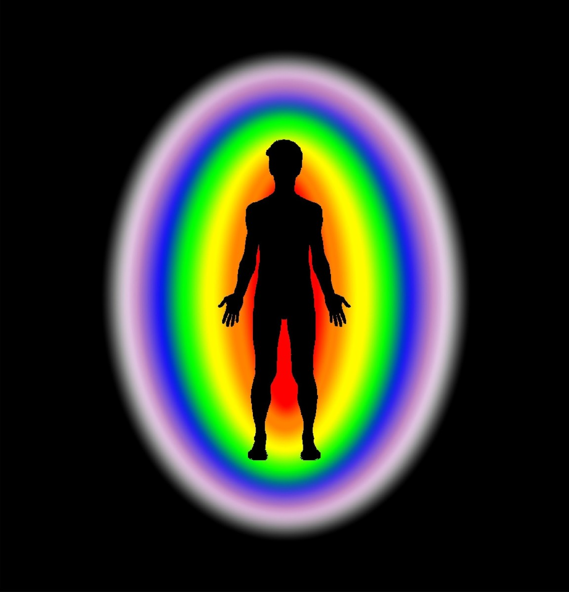 how-to-shield-yourself-energetically