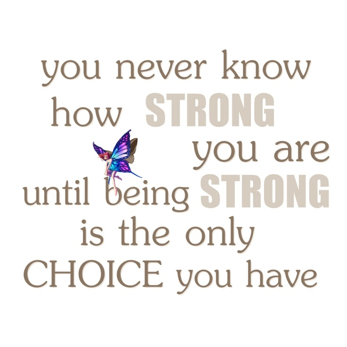 quotes-about-being-strong-and-happy
