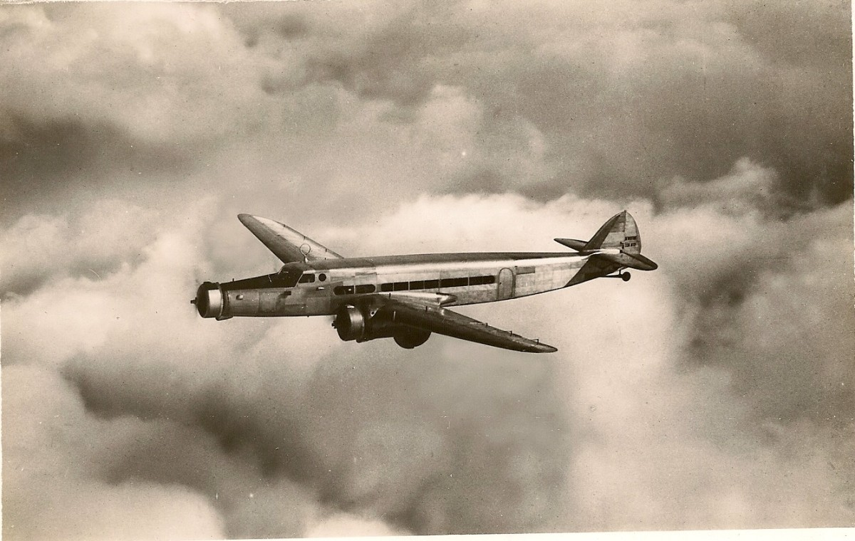 french-airliners-of-the-interwar