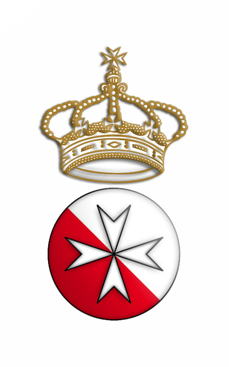 knights-of-malta-secret-society