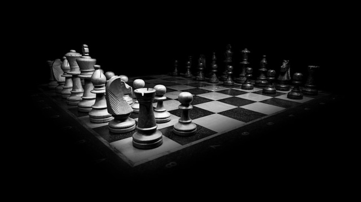 did-bobby-fischer-use-psychics-to-win