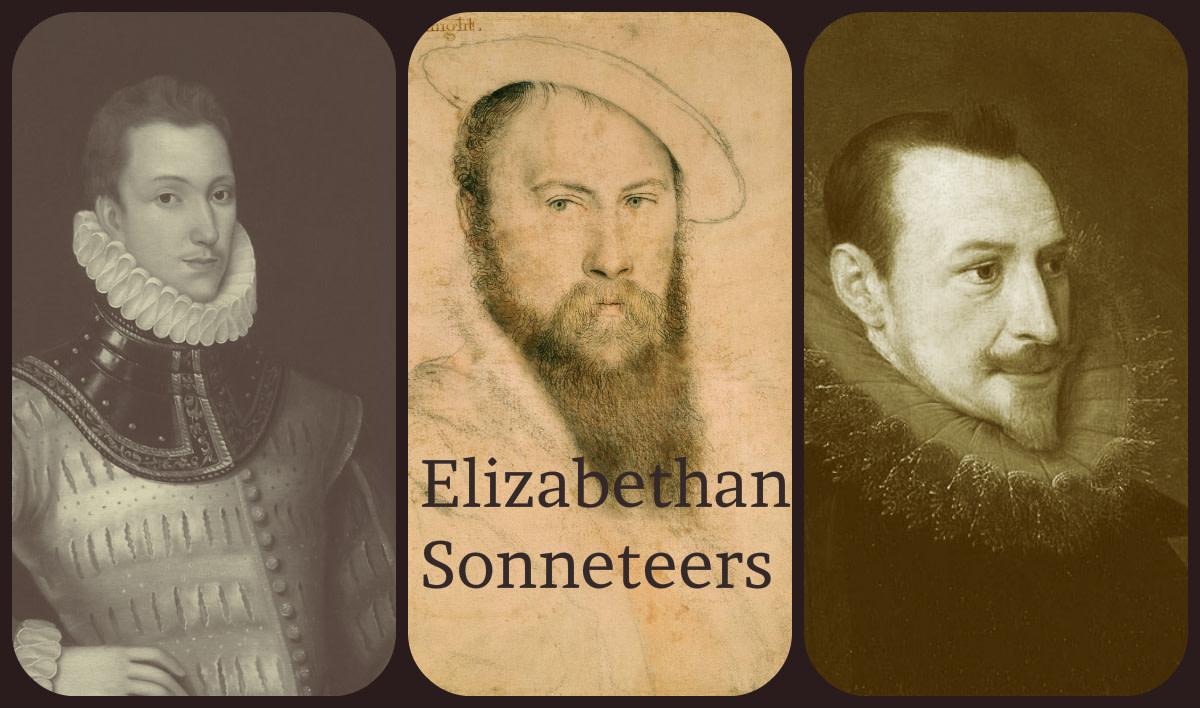 sonnet-wyatt-sidney-spenser