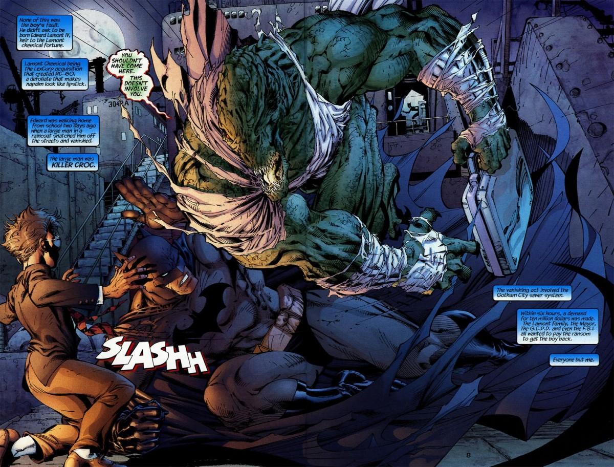 graphic-novel-review-batman-hush-by-jeph-loeb