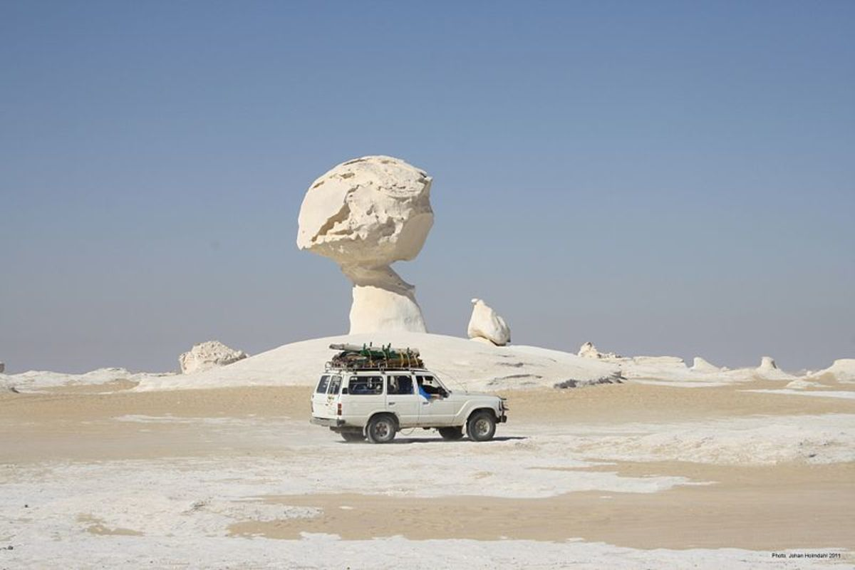 all-you-want-to-know-about-the-white-desert-of-egypt