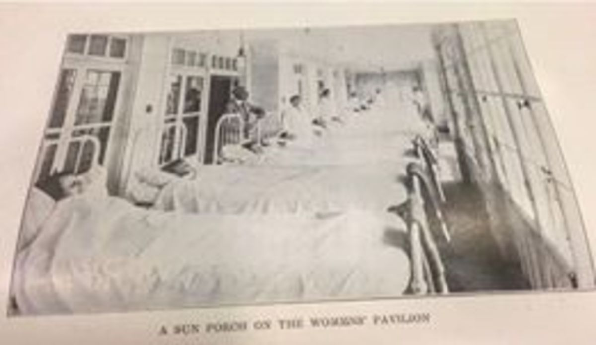 forgotten-history-the-saratoga-homestead