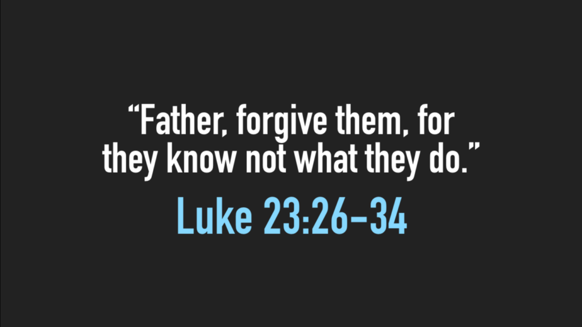 jesus-seven-last-words-from-the-cross