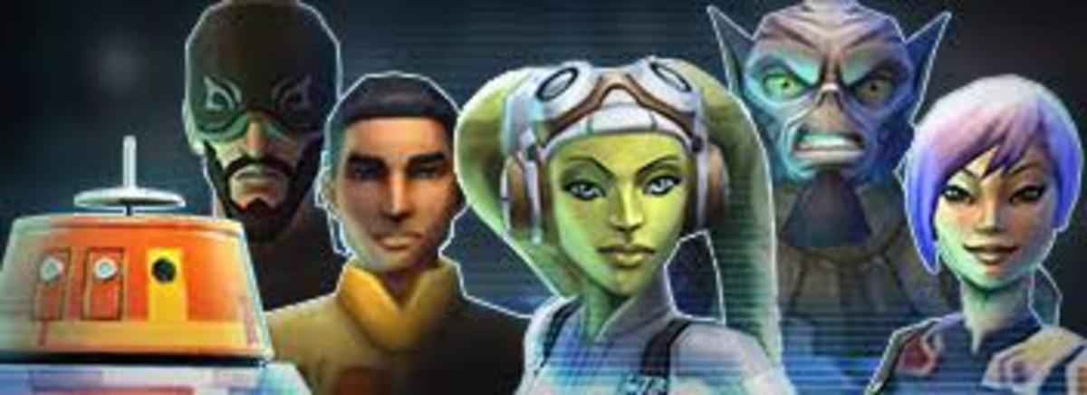 star-wars-galaxy-of-heroes-swgoh-mid-end-game-farming-guide