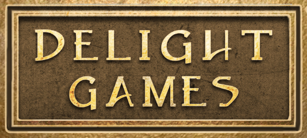 delight-games-zombie-high-a-review