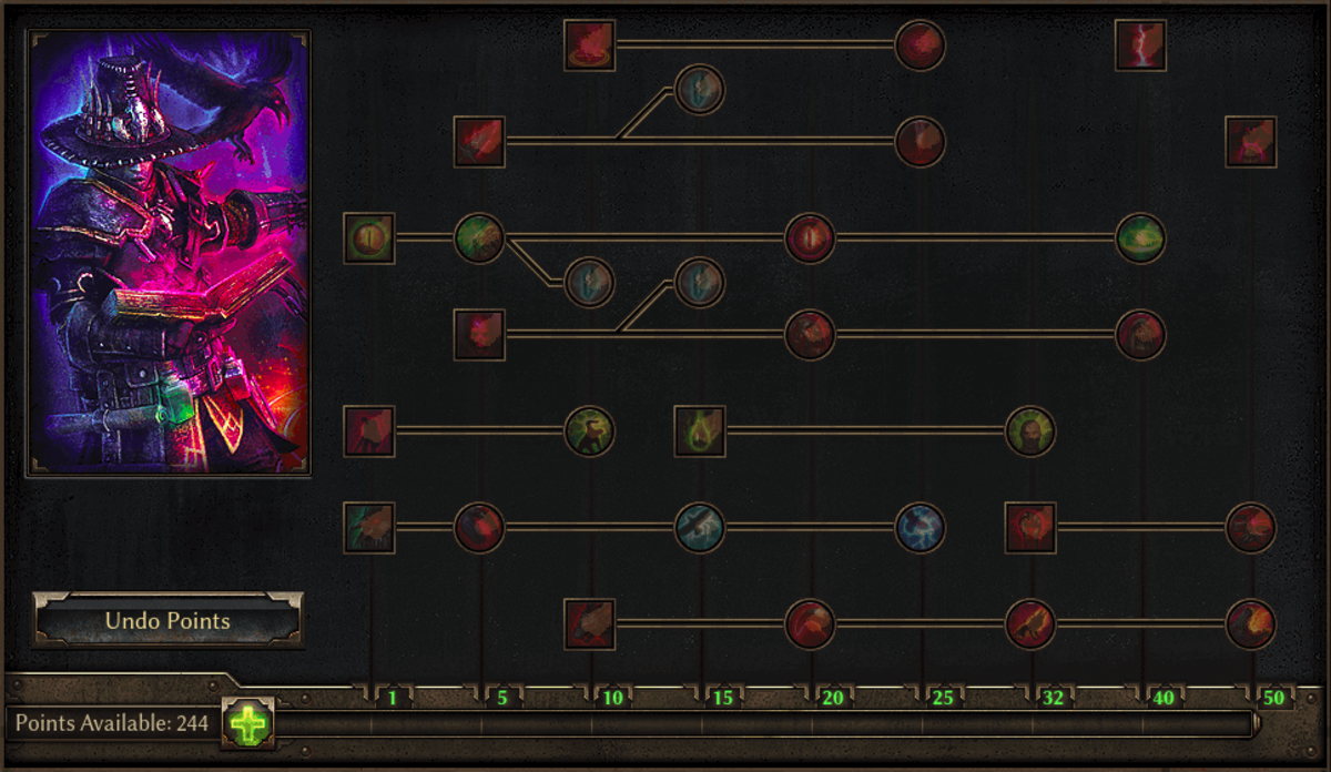 Grim Dawn: Occultist Build Guides for Beginners | HubPages
