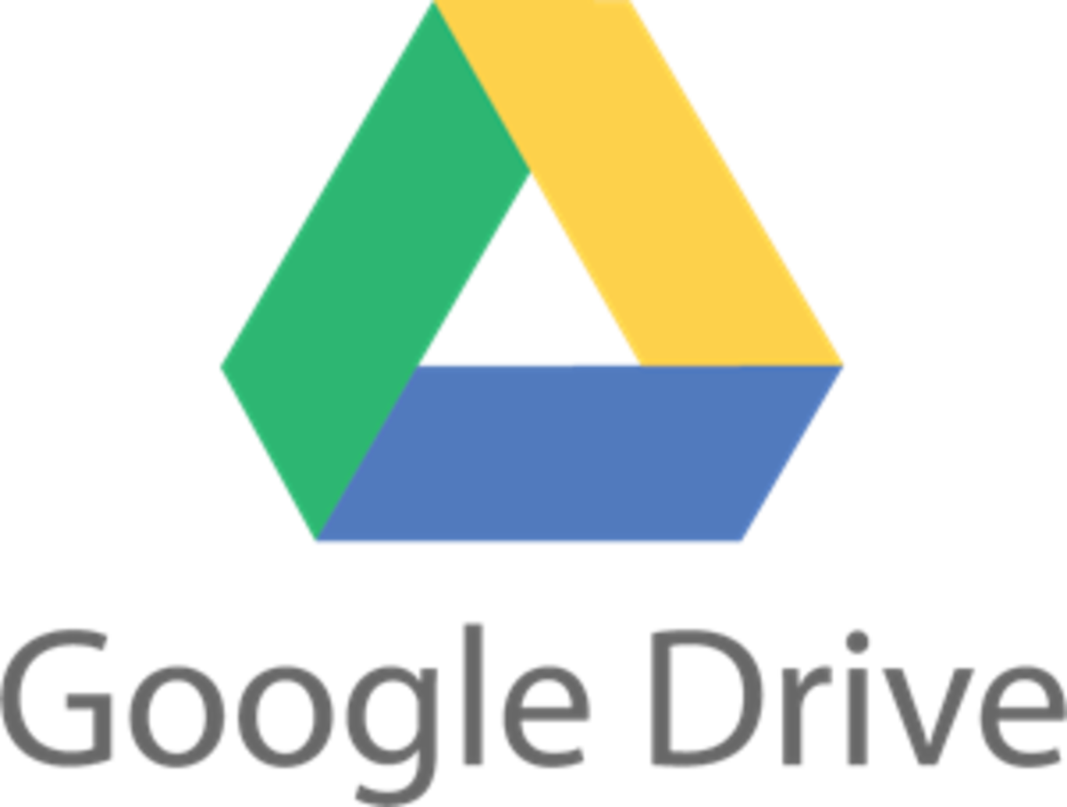 How to Bypass Google Drive Download Limit for Shared Files