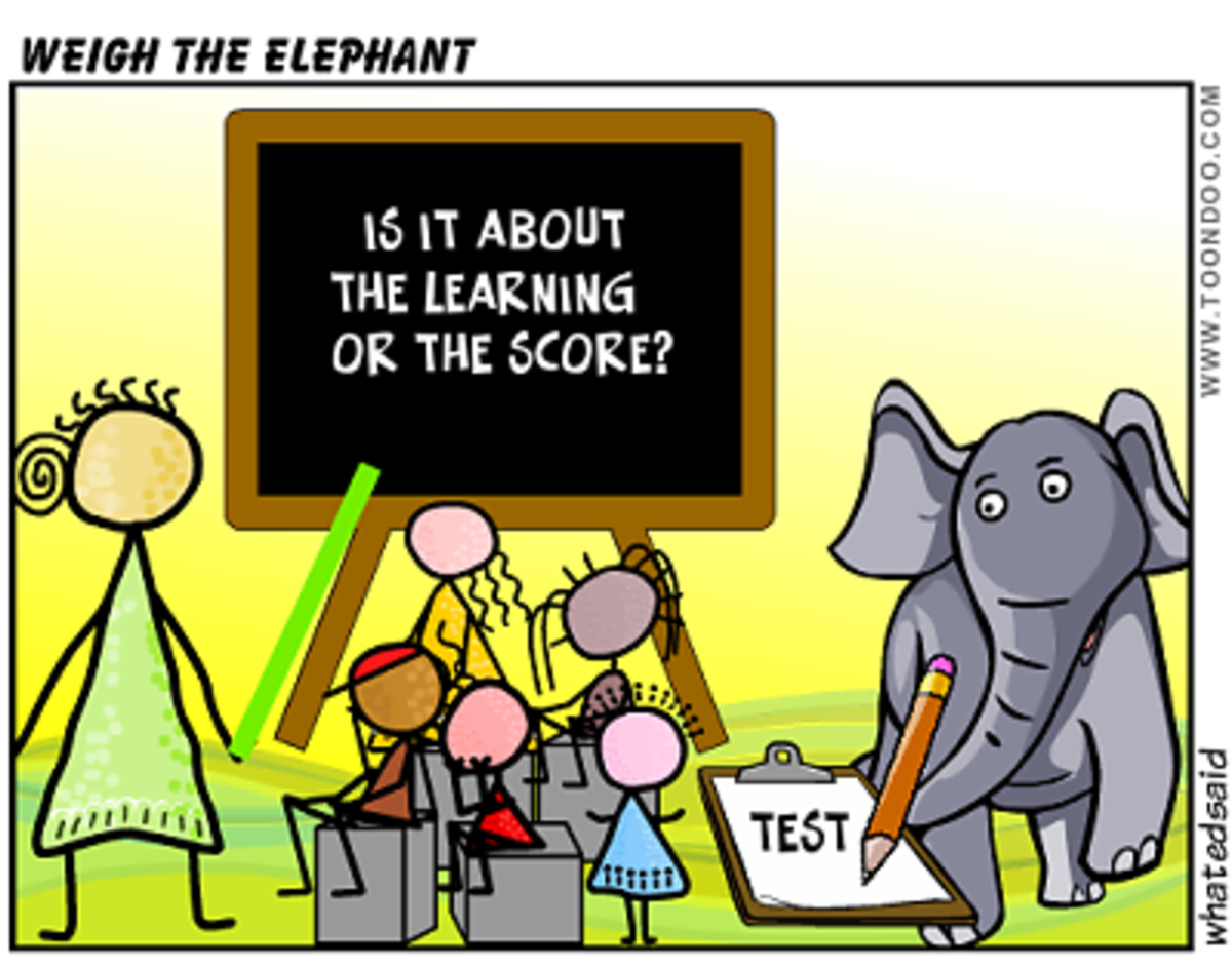 curriculum-and-assessment-teaching
