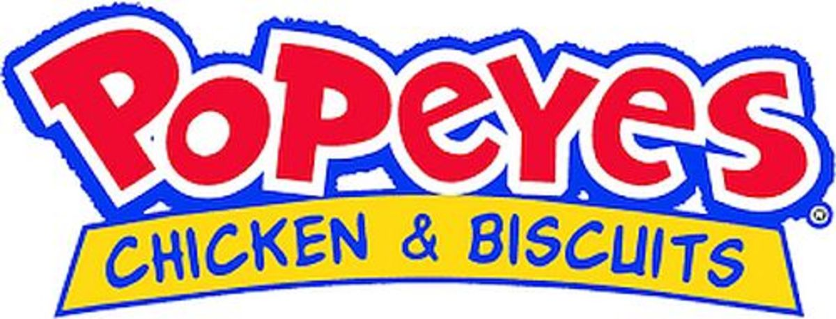 fast-food-restaurant-logos-and-their-hidden-meanings
