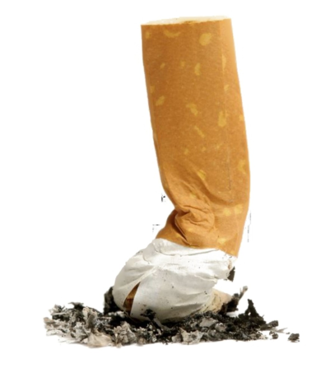 the-who-what-and-why-of-quitting-smoking