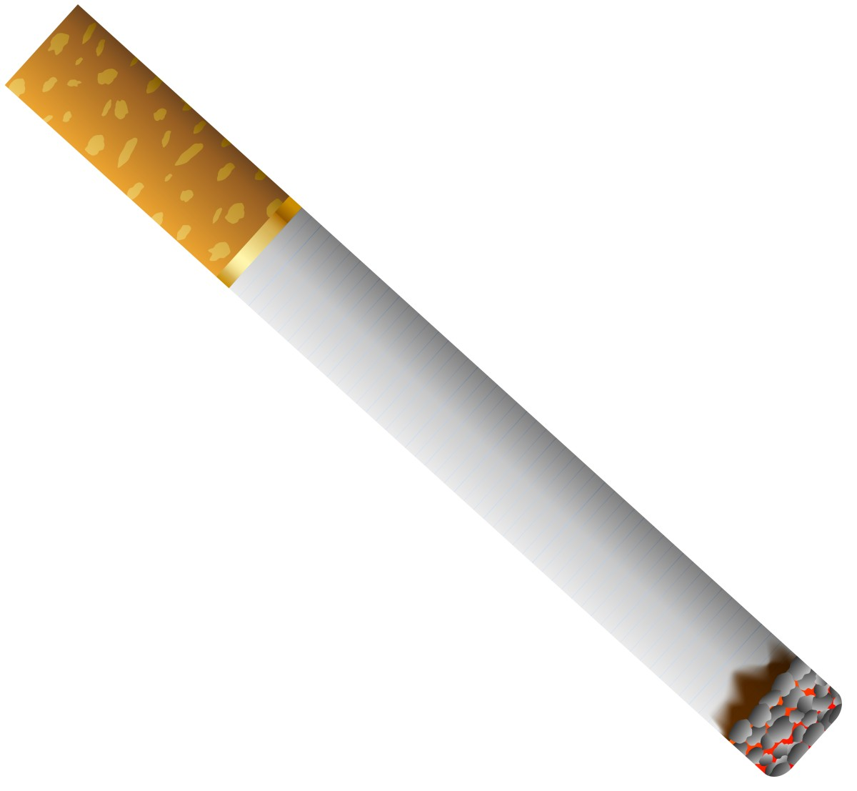 Quitting Smoking: My Story