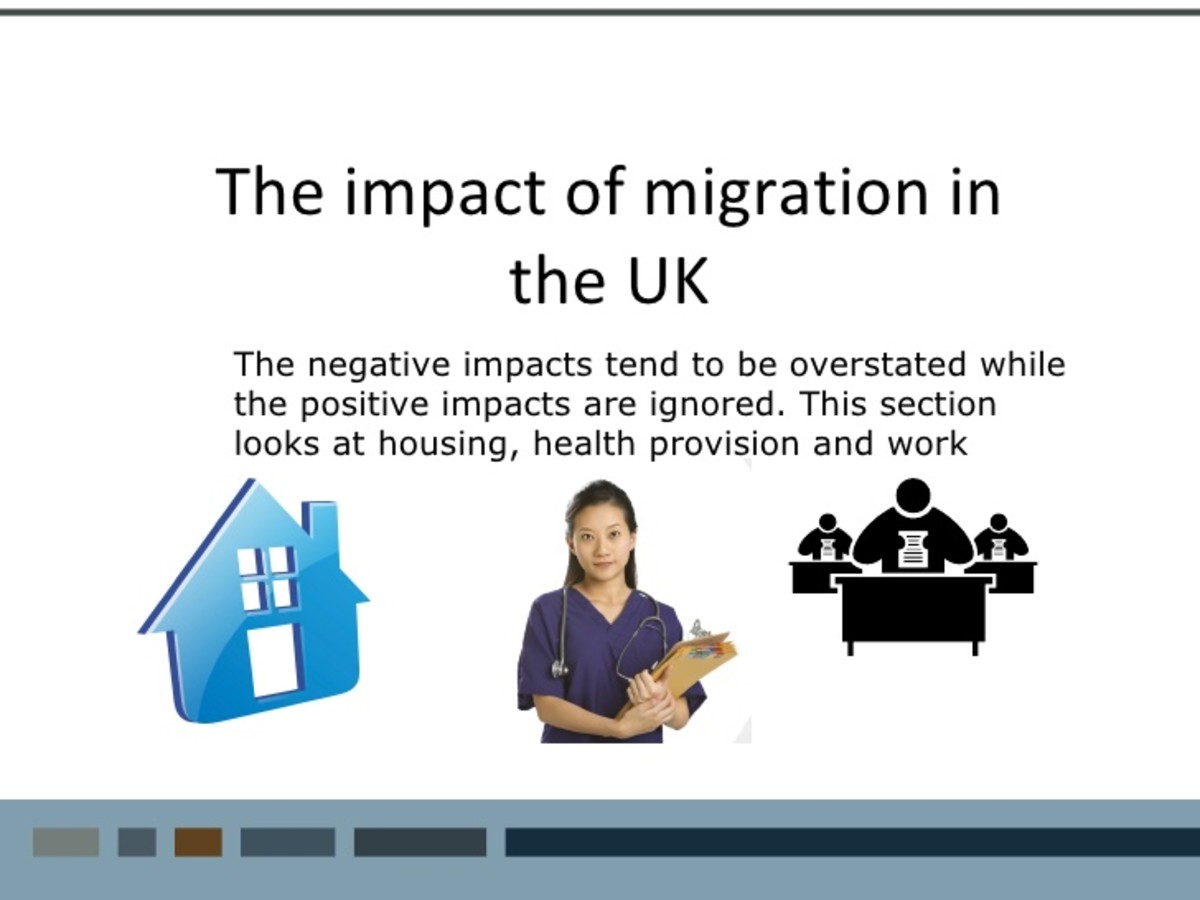 why-people-migrating-to-united-kingdom