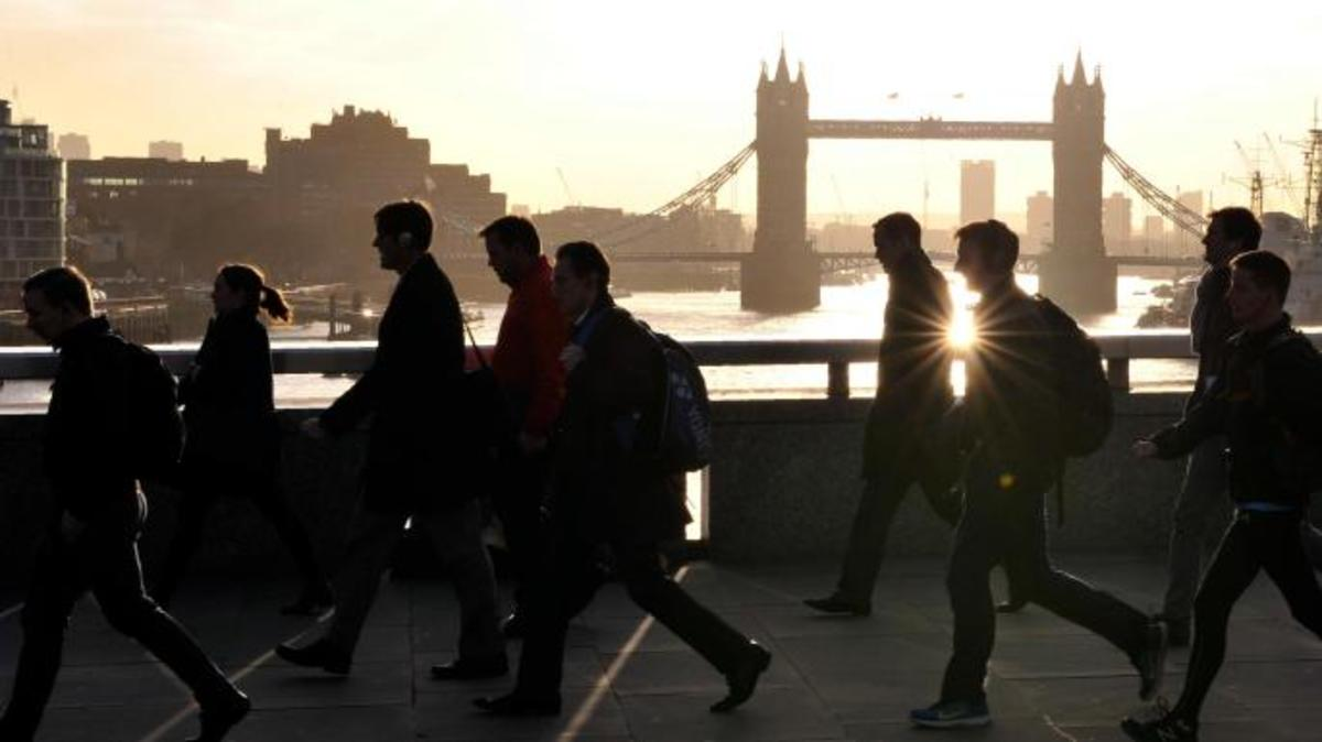 Why People Migrating to United Kingdom?