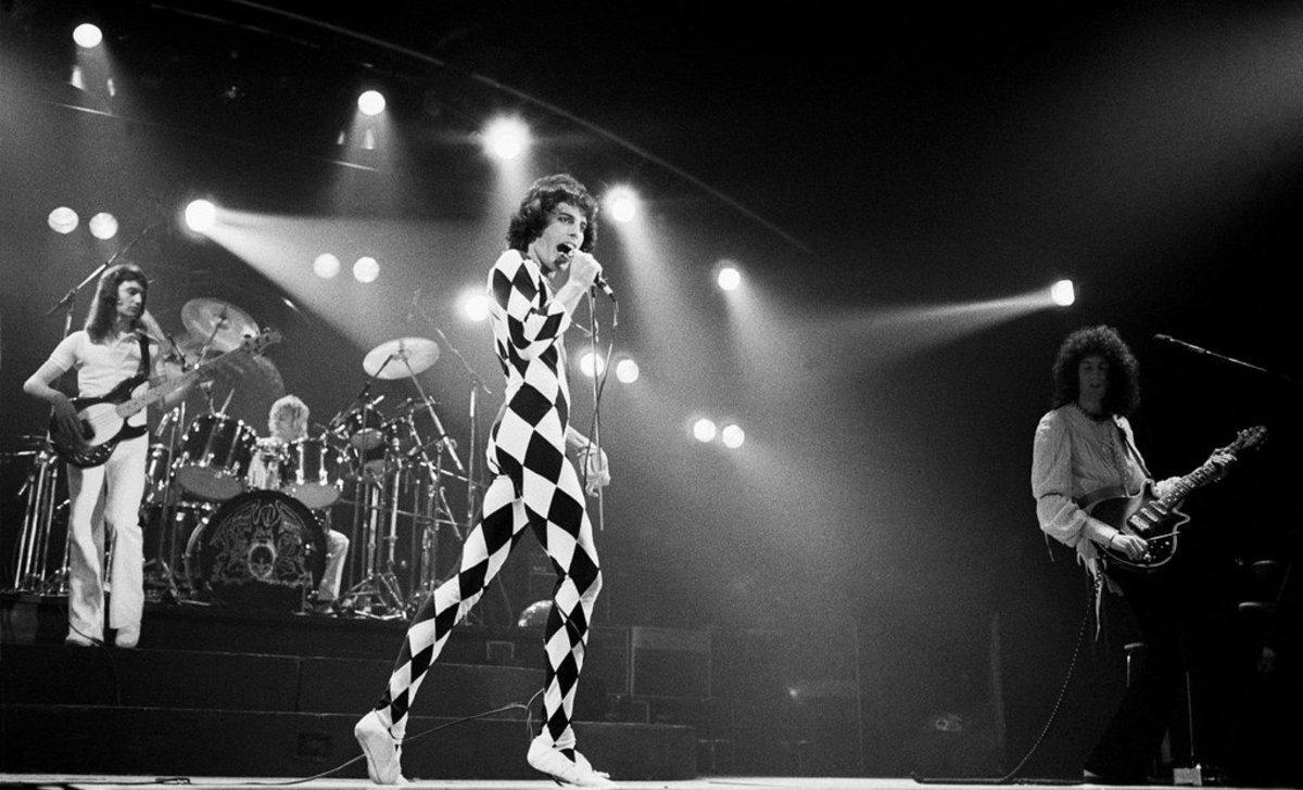 Queen - Best Bootlegs | HubPages