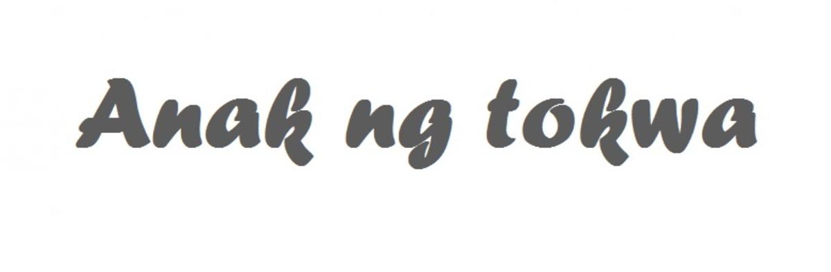 filipino-swear-words