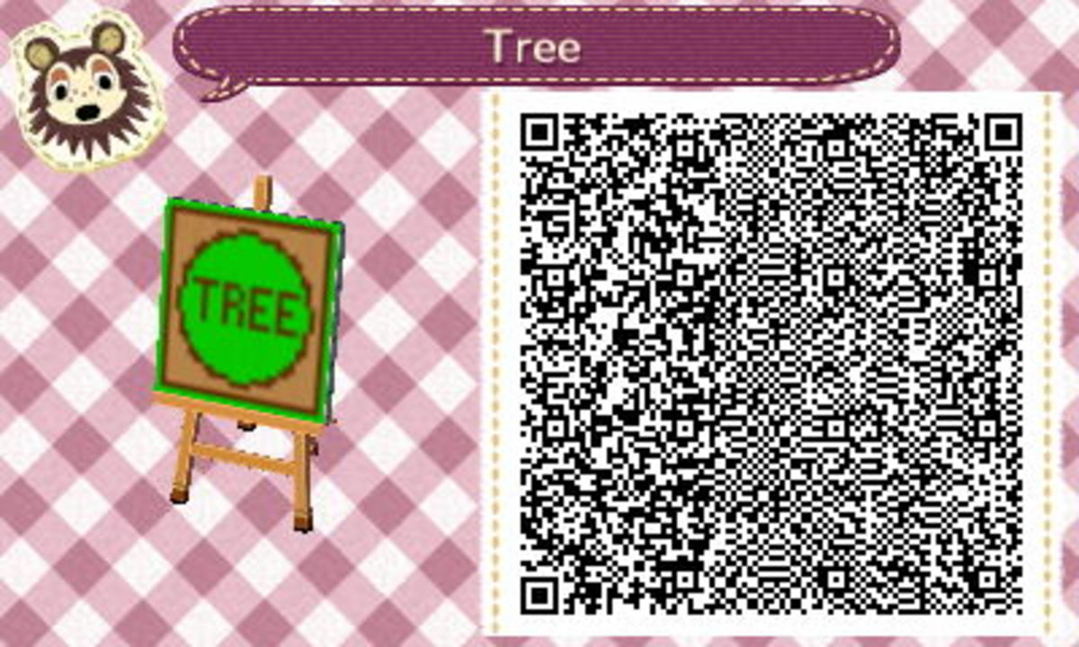 how-to-get-your-perfect-town-in-animal-crossing-new-leaf