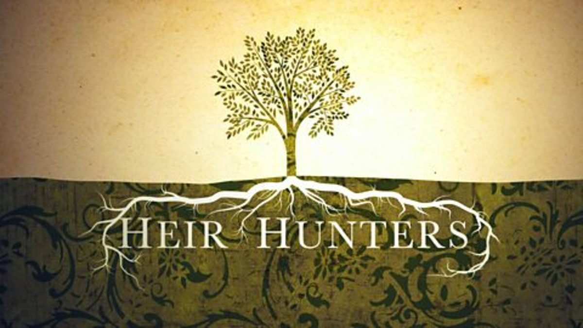 heir-hunters-uk