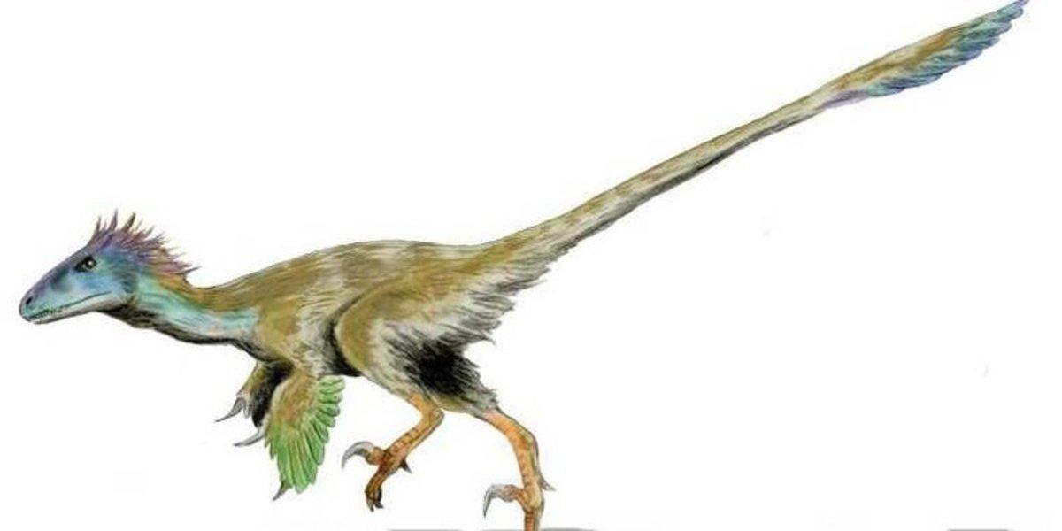 Coolest Dinosaur Names