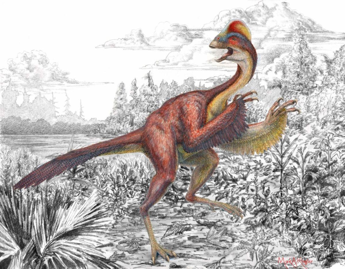 coolest-dinosaur-names