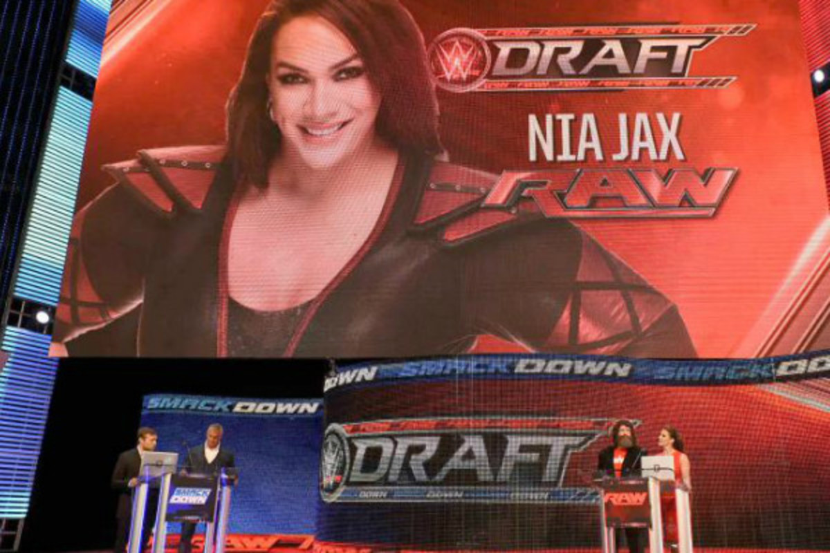 how-nia-jax-irresistibly-forced-us-all-to-adore-her