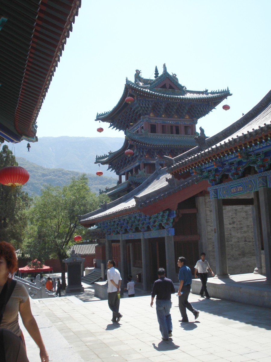 the-top-20-must-see-places-in-china