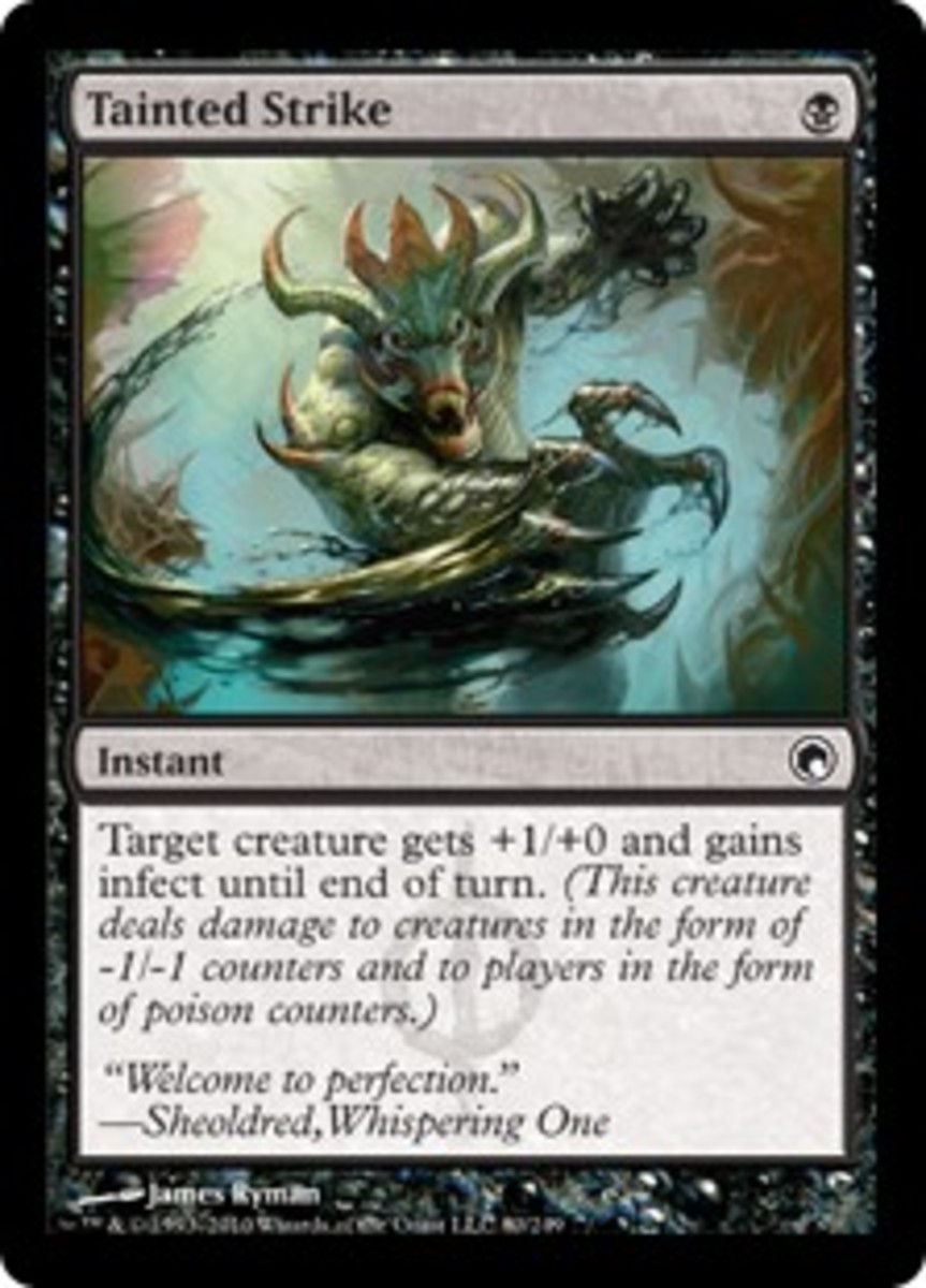 into-the-depths-and-darkness-underrated-magic-the-gathering-black-cards