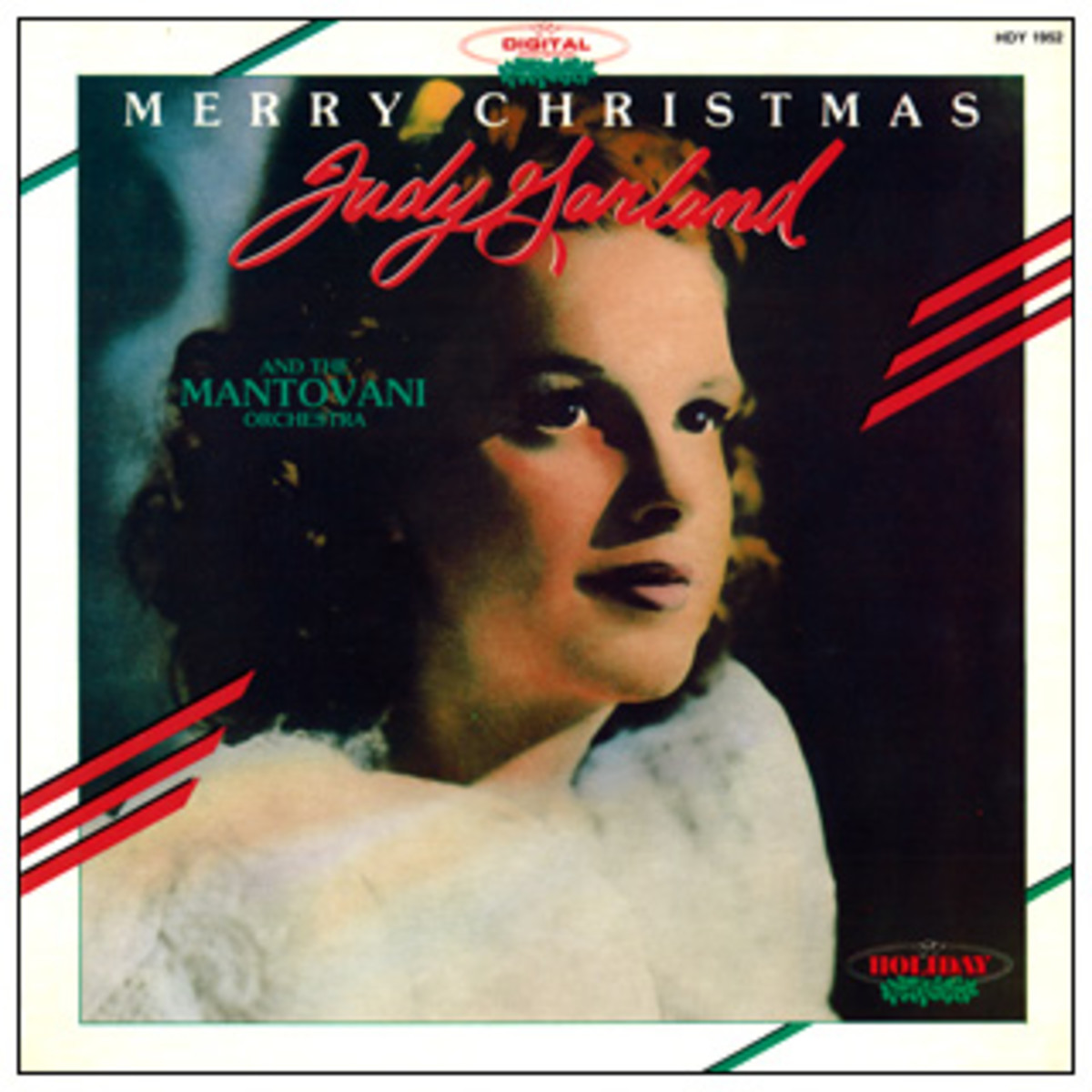 merry-facts-about-classic-christmas-songs