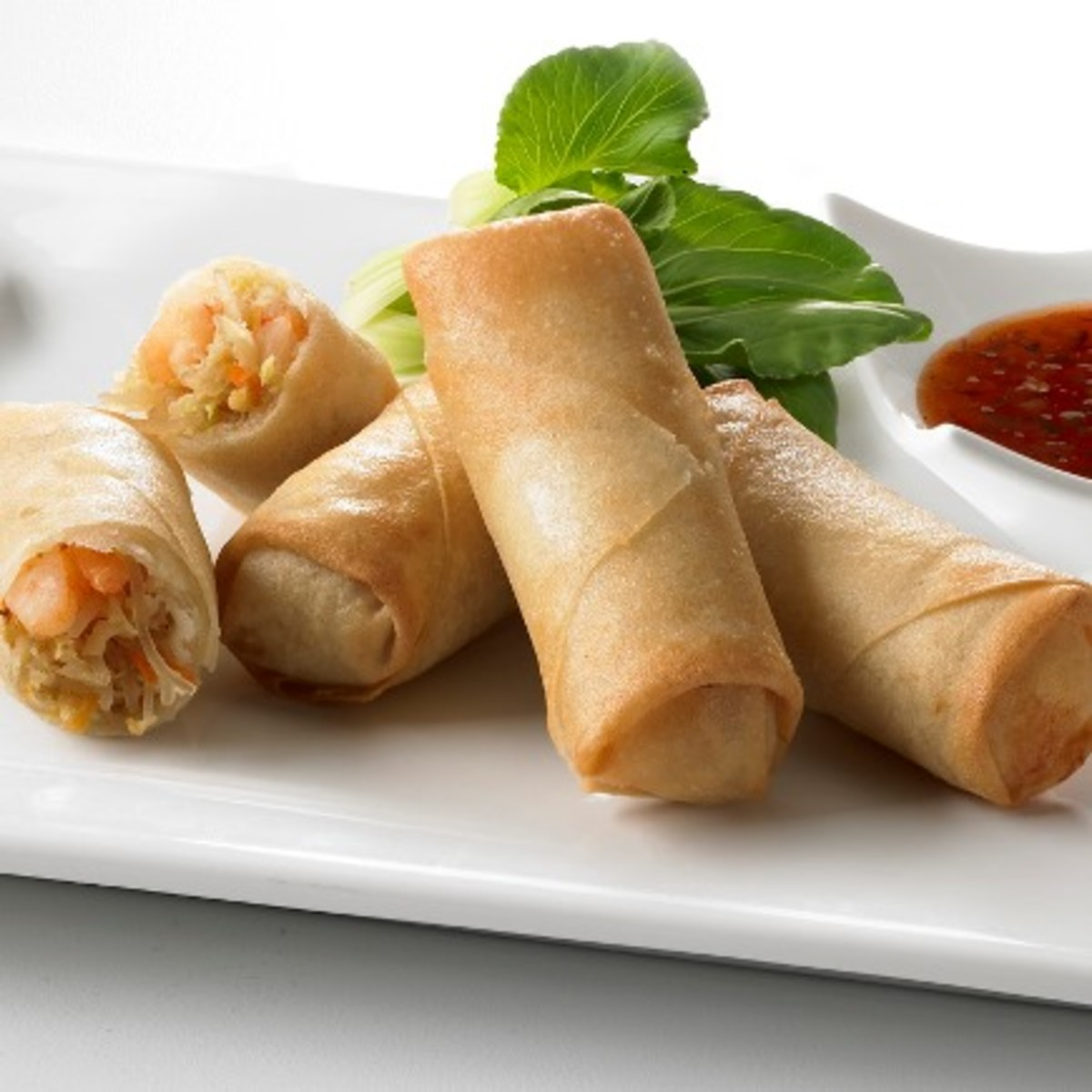 crispy-shrimp-spring-rolls-made-easy-at-home