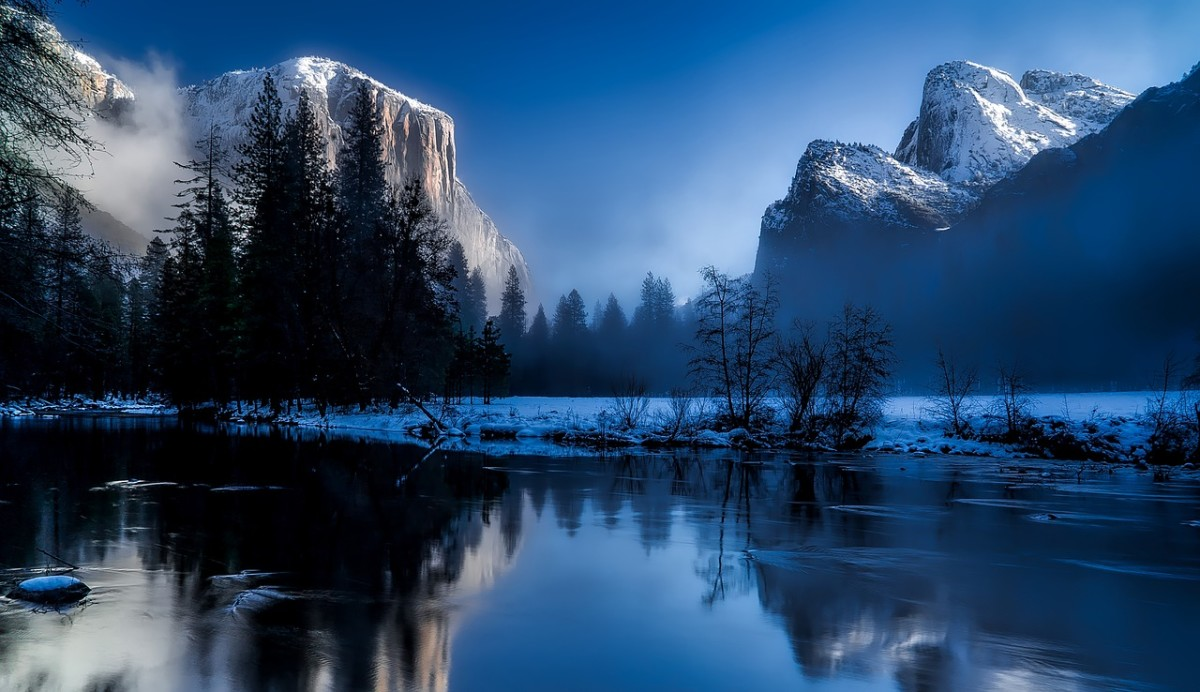 vacation-in-us-national-parks