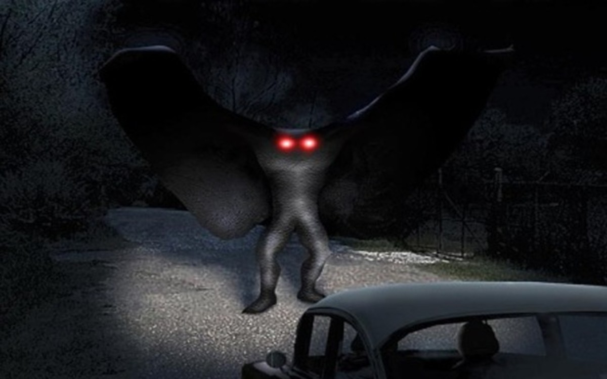 7-most-paranormal-creatures-you-havent-heard-of