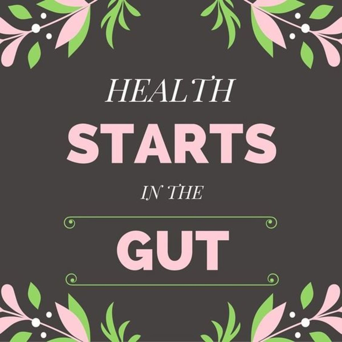 all-that-is-leaky-gut