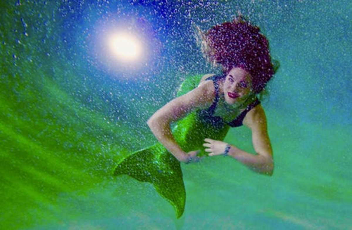 a-mermaid-tail-story-where-are-the-mermaids