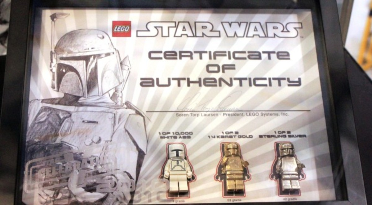 10-most-expensive-lego-minifigures