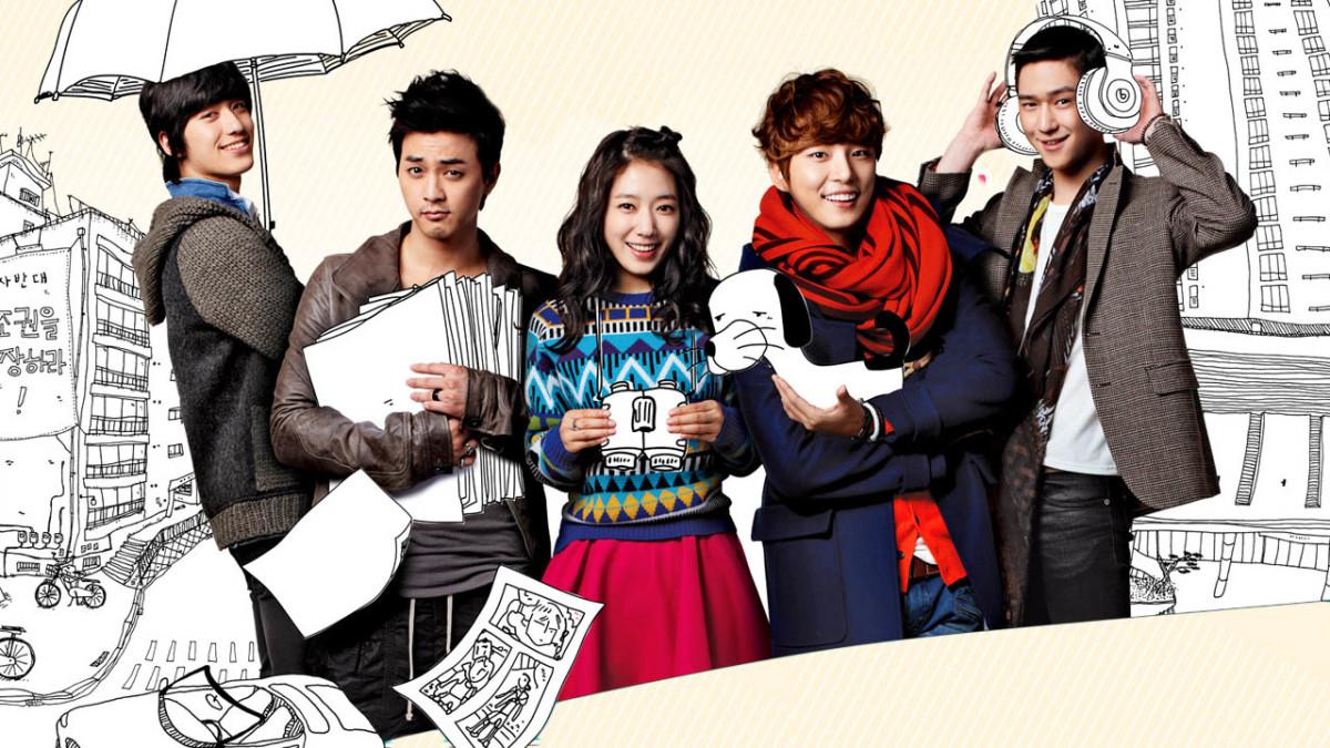 20-webtoon-k-dramas-you-need-on-your-watch-list