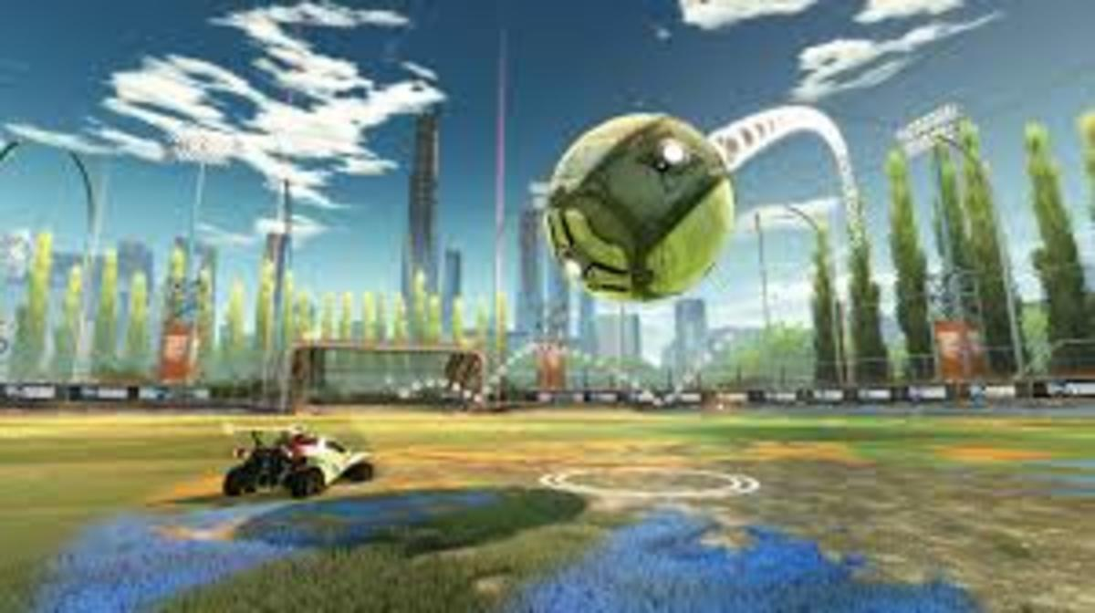 top-10-things-to-do-on-rocket-league