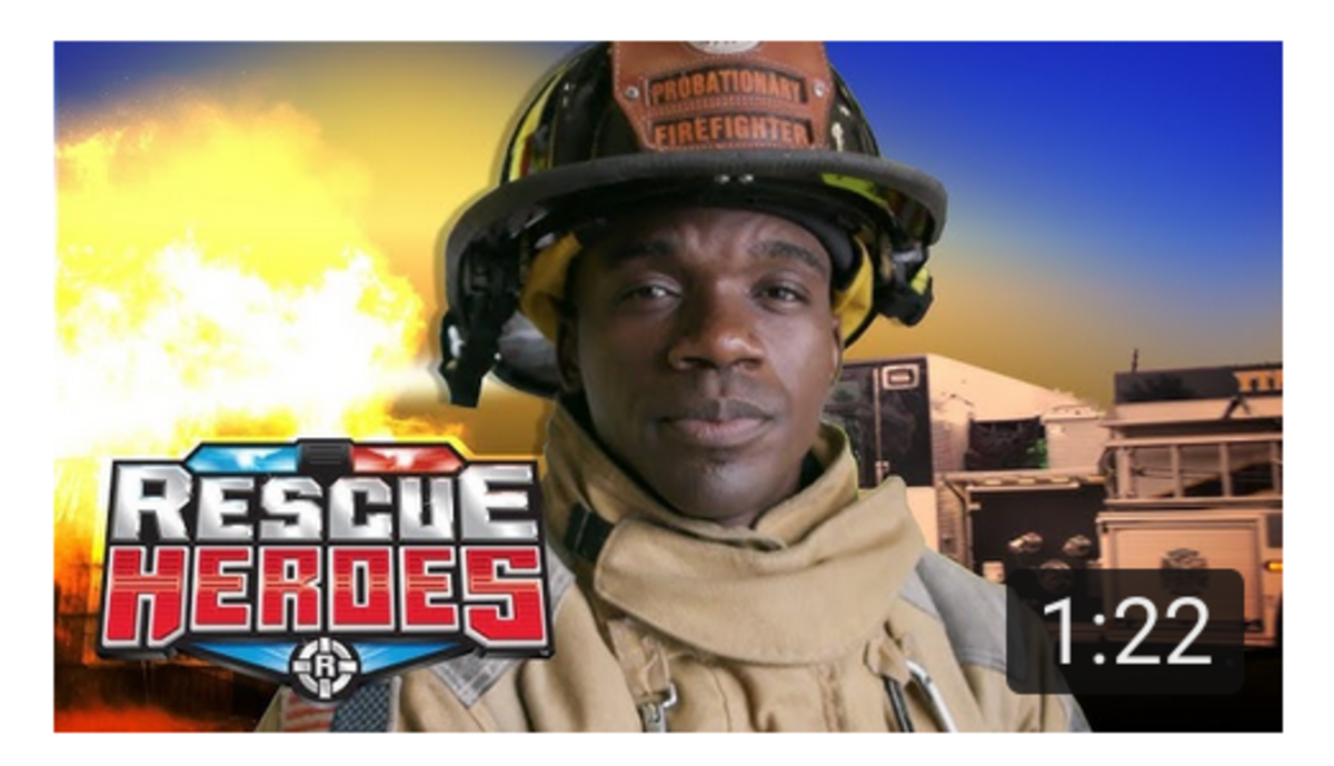 review-rescue-heroes-2019