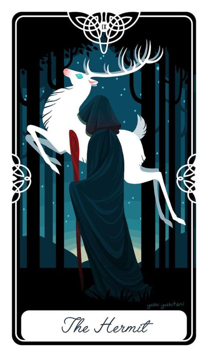 tarot-cards-major-arcana-reading