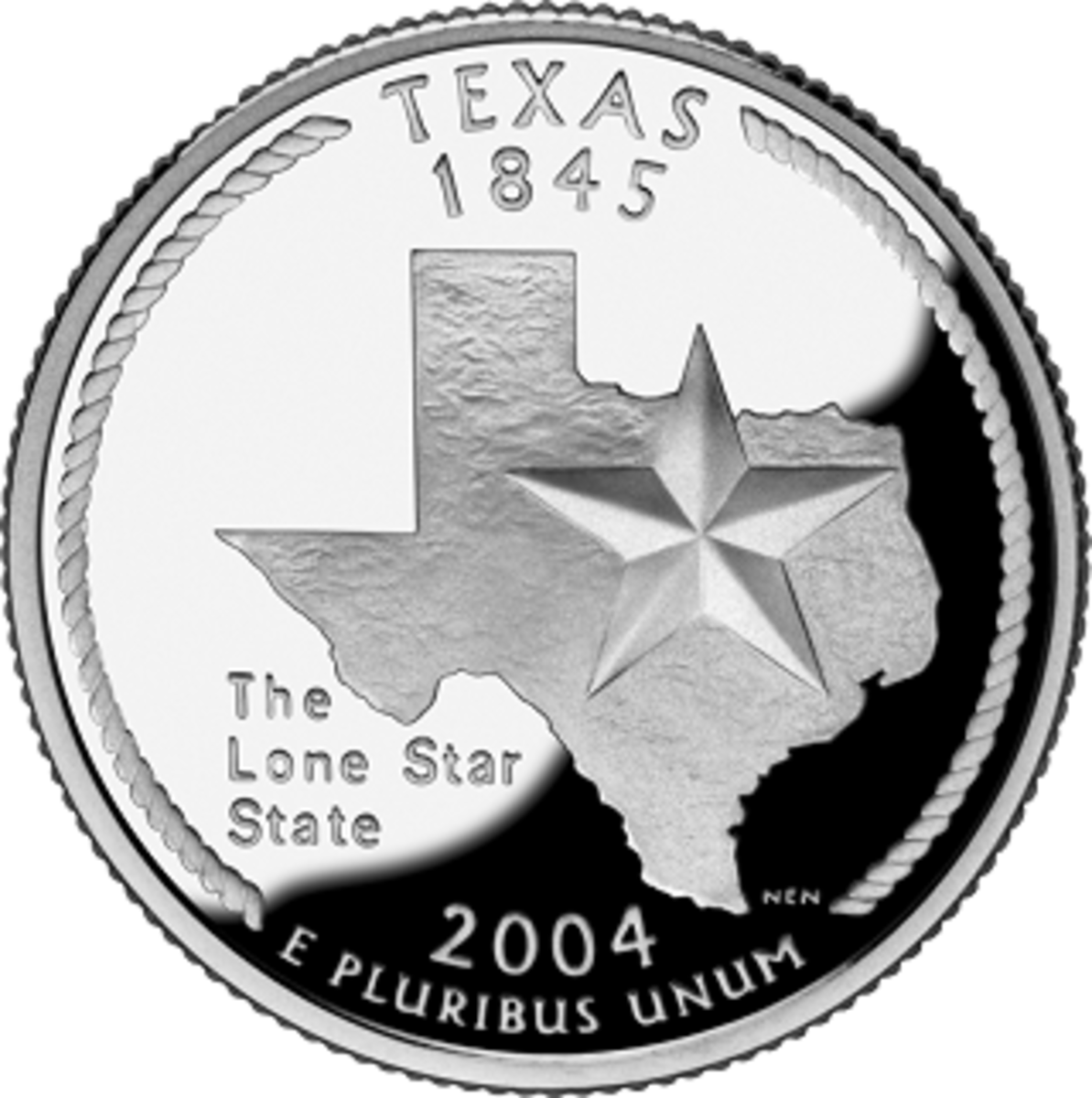 By United States Mint - http://www.usmint.gov/pressroom/index.cfm?flash=yes&action=photo United States Mint, Public Domain, https://commons.wikimedia.org/w/index.php?curid=700656