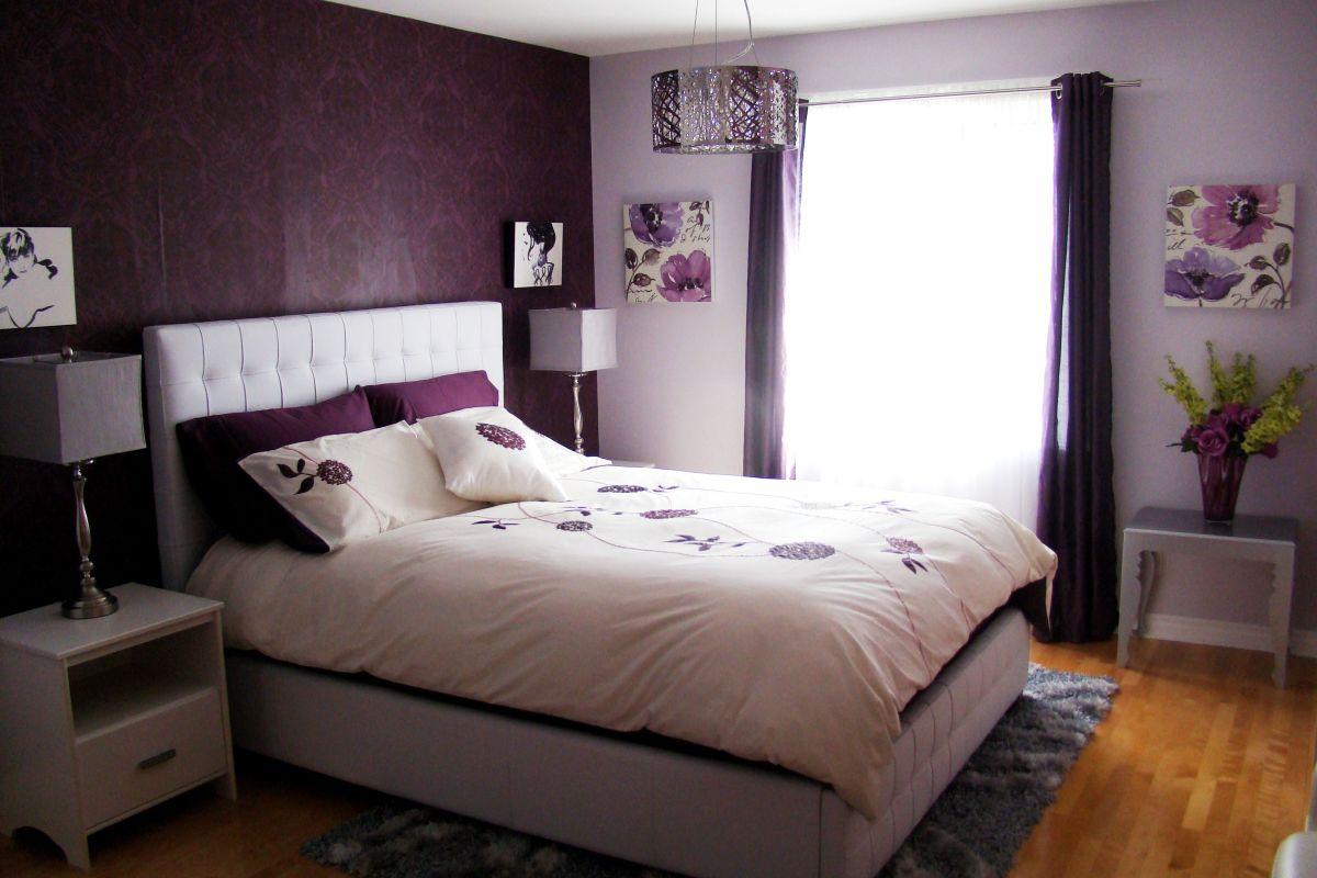 fancy-bedroom-home-decor