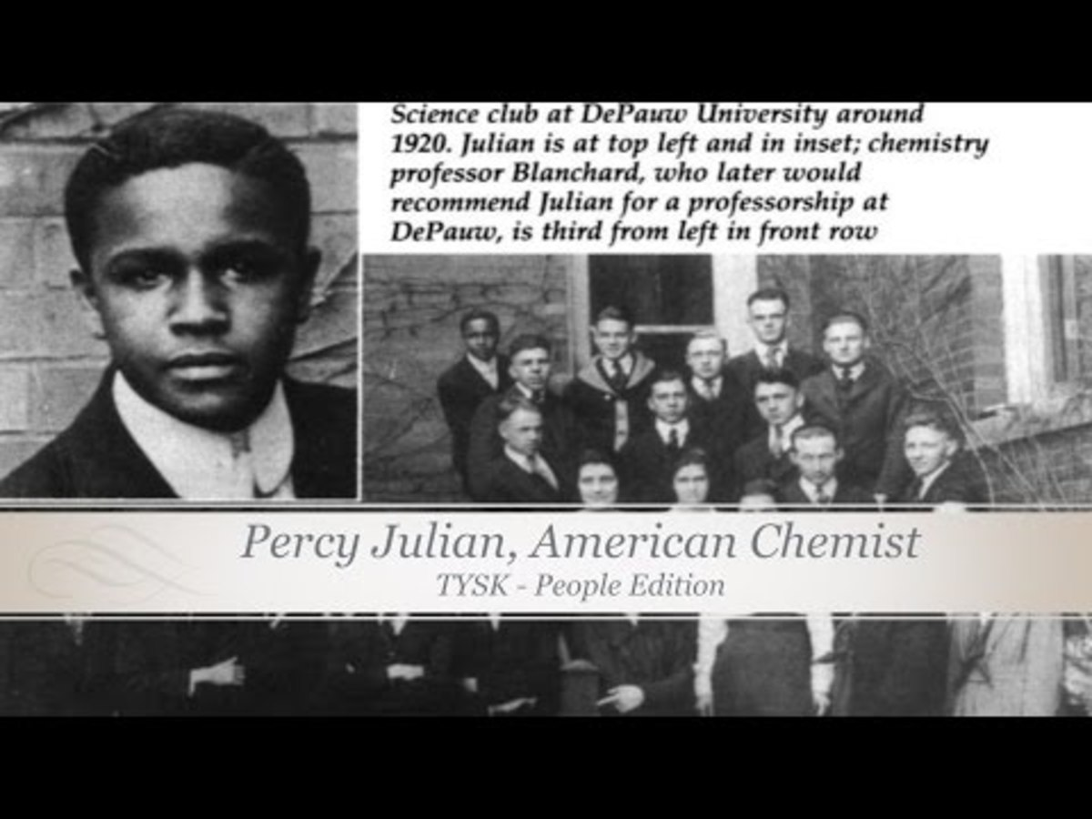 percy-julian-first-african-american-chemist-inducted-into-the-national-academy-of-sciences
