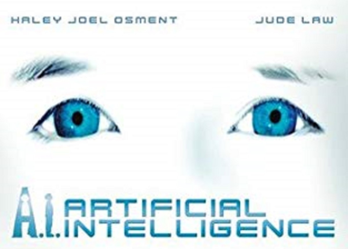 ai-artificial-intelligence-2001-why-do-people-hate-the-ending