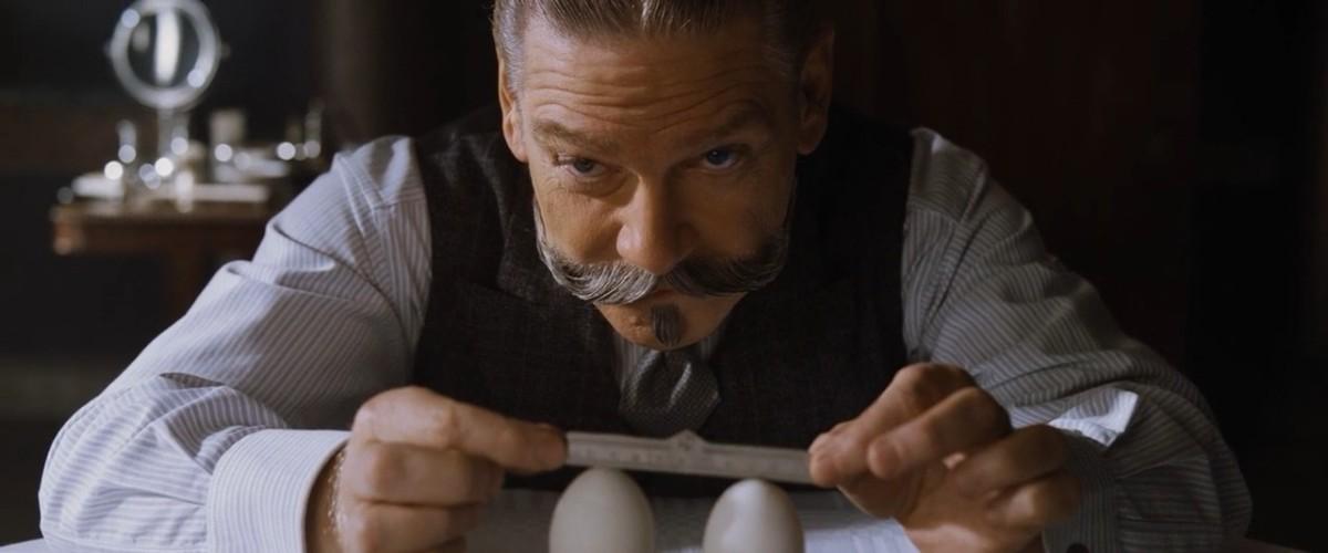Eggs-aclly