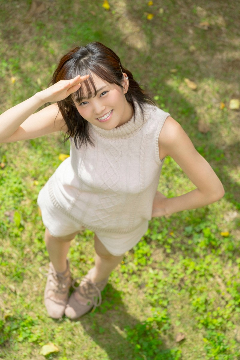 why-is-singer-sayaka-yamamoto-important-to-the-japanese-pop-music-industry